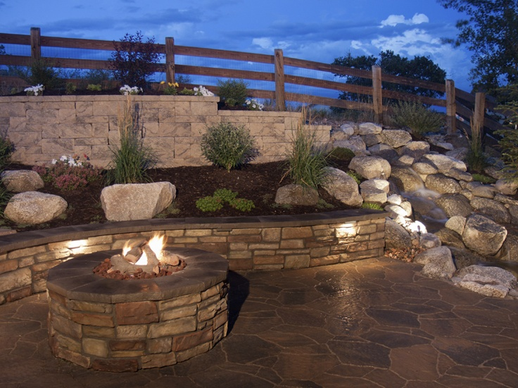 Best fire pits for backyard