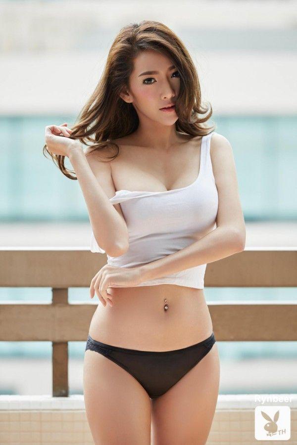 Free Koko Ishihara, Teen Asian Babe Porn Video