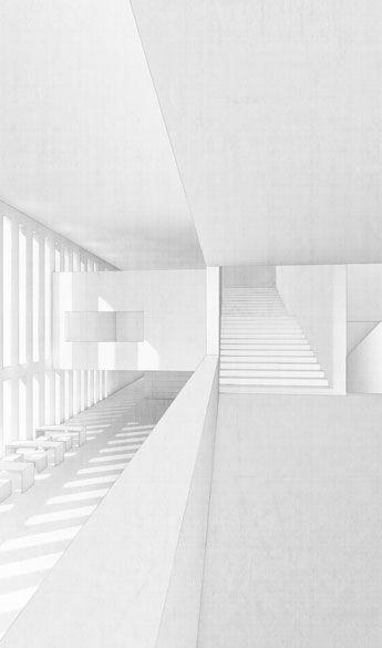 die besten 25 3d druck design ideen auf pinterest geometrische drucke 3d poster und marmor. Black Bedroom Furniture Sets. Home Design Ideas
