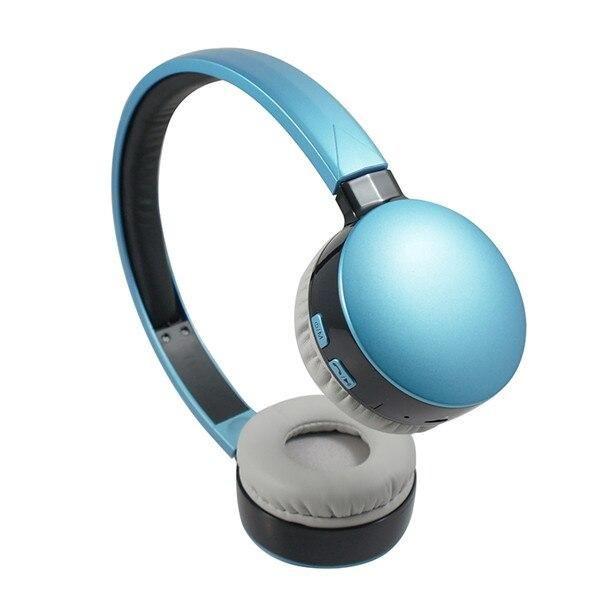 air max auriculares