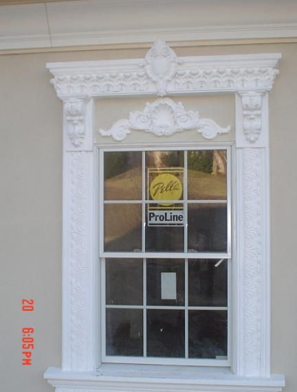 Top 25 Ideas About Window Door Trim Ideas On Pinterest Doors Exterior Trim And Window