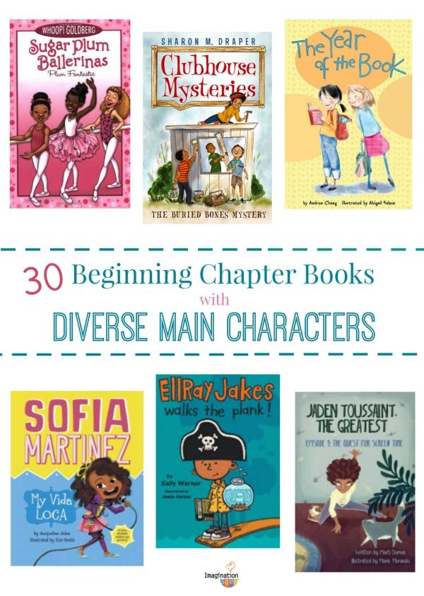 Book characters starting with god