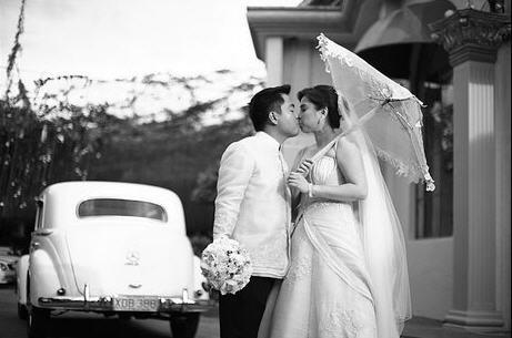 Filipino couple from pampanga 4