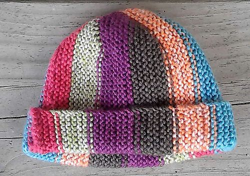 952 Best Images About Baby Hats Knitting And Crochet