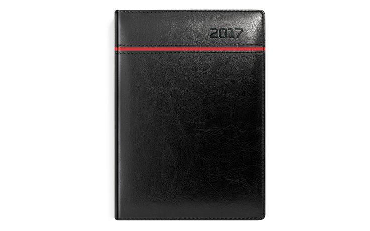Kalendarze książkowe A4