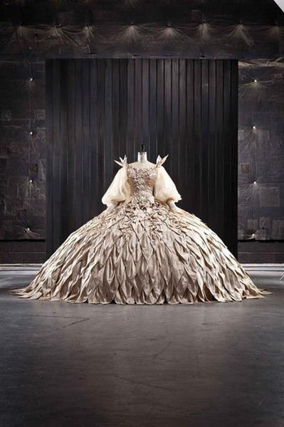 Платье белоснежка эйко ишиока