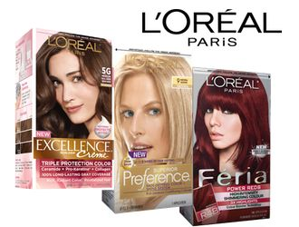 No Clipping with SavingStar ECoupon :L'Oreal Paris Haircolor : #CouponAlert, #Coupons, #E-Coupons Check it out here!!