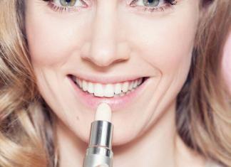 Deze 6 tips helpen tegen gebarsten lippen