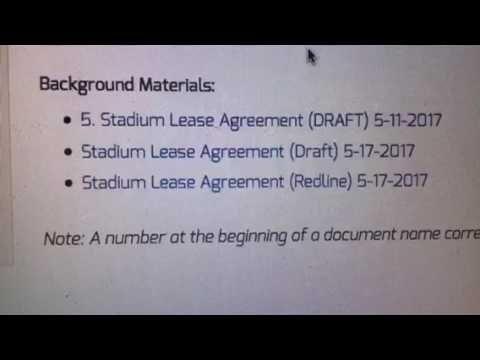 Pinterestu0027teki 25u0027ten fazla en iyi Oakland raiders las vegas fikri - lease extension agreement
