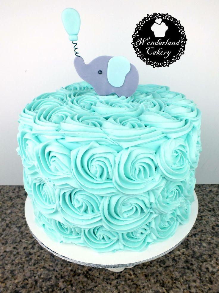 Best 25+ Elephant cakes ideas on Pinterest | Fondant ...