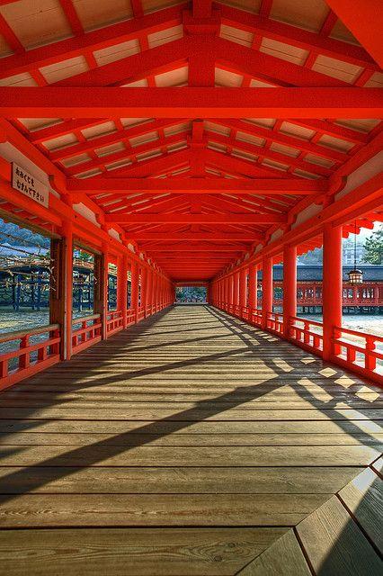 Miyajima, #Japan