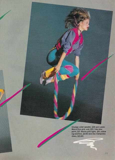 Glossy Sheen: : Dolly magazine Australia