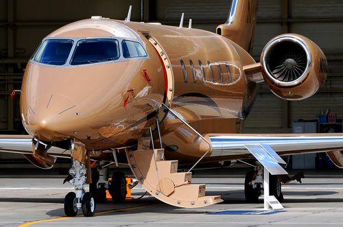 $499 Private Jet. Book Now! www.flightpooling.com Private Jet #emptyleg