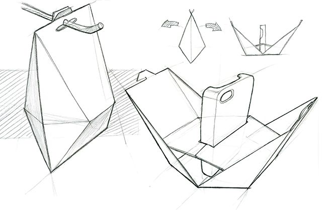 iPhone Case Packaging Process - Design Packaging INC