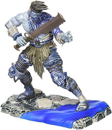 Toys Killer Instincts Shadow Jago Action Figure