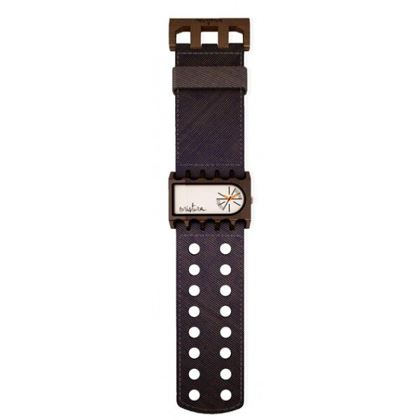 """Mistura """" Ferro Collection"""" Unisex timepieces from shopswagstore.com"""