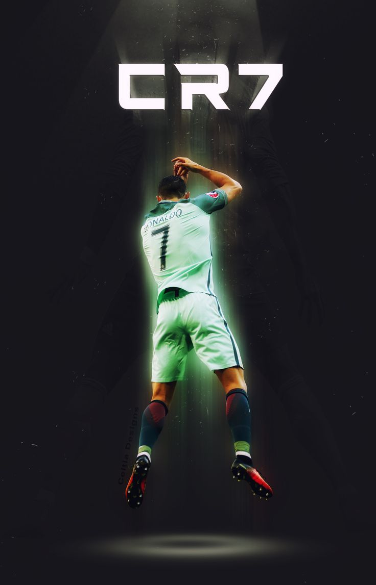 Best 25 cristiano 7 ideas on pinterest cristiano - C ronaldo wallpaper portugal ...