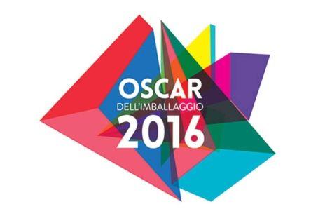 BEST PACKAGING - OSCAR DELL'IMBALLAGGIO 2016 | Brera Design District - Fuorisalone 2014