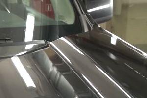 В г. Краснодар лучшая полировка авто вручную на СТО «Автопокрас»   http://avtopokras23.ru/krasnodar-luchshaya-polirovka-avto-vruchnuyu.html ... В городе Краснодар лучшая полировка авто вручную выполняется на СТО « Автопокрас». Профессионалы выполнят устранение мелких и глубоких царапин, полировку кузова по приемлемым ценам: любого автомобиля - 8 тыс. руб.; авто черного цвета      - 10 тыс. руб. Работы будут выполнены быстро с соблюдением новейших технологий и применением современных…