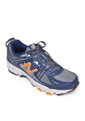 8e1ea7448275 New Balance Arishi Shoes  New Balance 410v4 Trail Running Shoe