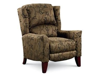 Shop For Lane Home Furnishings Jamie High Leg Recliner, And Other Living  Room Chairs At Andreas Furniture Company In Sugar Creek, OH.