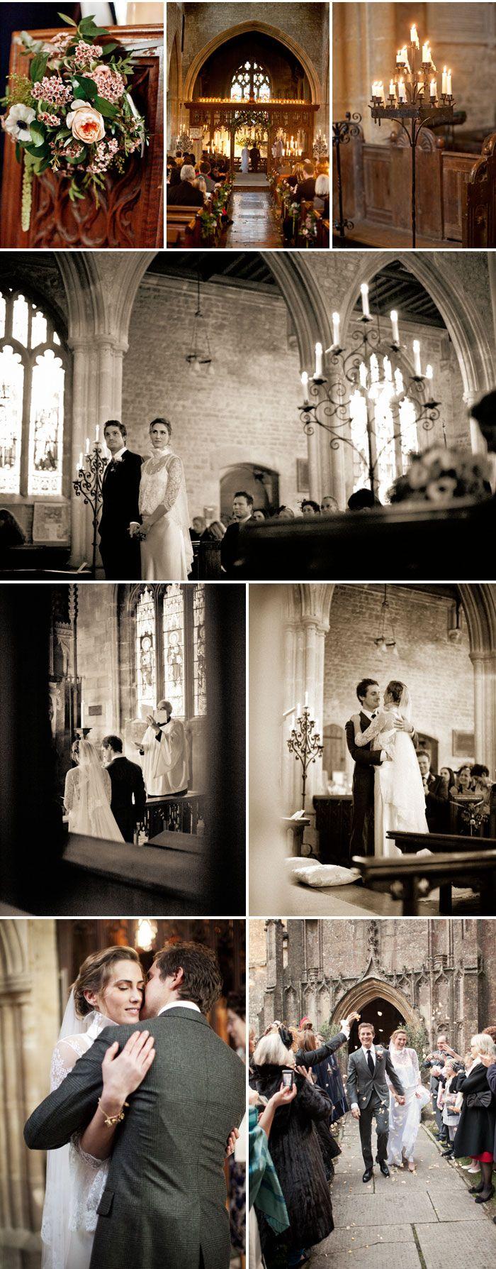 Aaron Delesie Photographer - Somerset, England