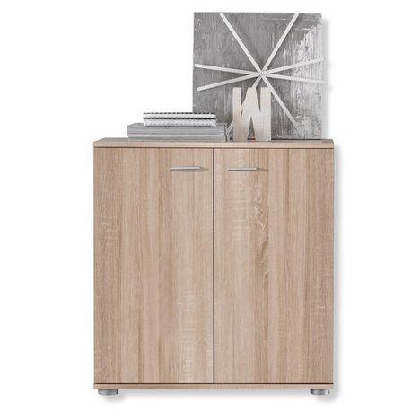 93 best buy images on pinterest. Black Bedroom Furniture Sets. Home Design Ideas