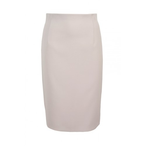http://sklep.caterina.pl/463-1758-thickbox/olowkowa-spodnica-w-kolorze-fango.jpg