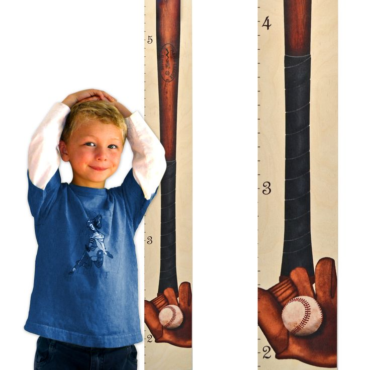 70 best Our Growth Charts images on Pinterest Wood growth charts - boys growth chart