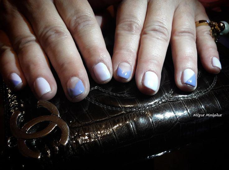 manicure~nailart~handmadenails