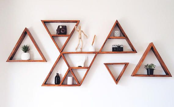 Hey, I found this really awesome Etsy listing at https://www.etsy.com/au/listing/586756629/set-of-6-pallet-wood-shelf-pallet-wood
