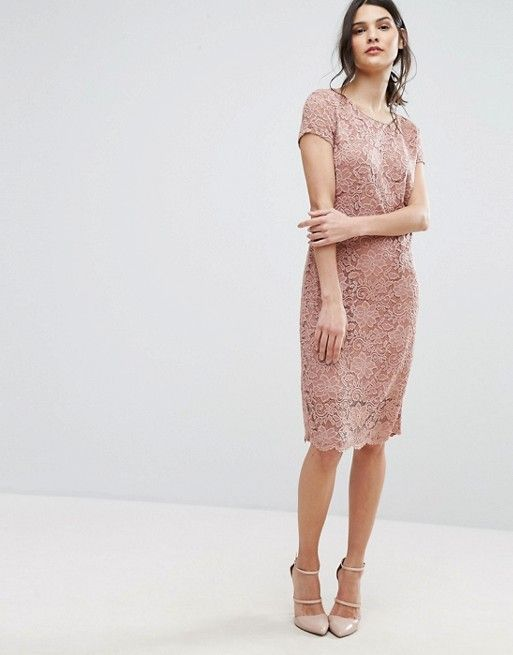 15 best Kleider images on Pinterest | Bridal gowns, Wedding frocks ...