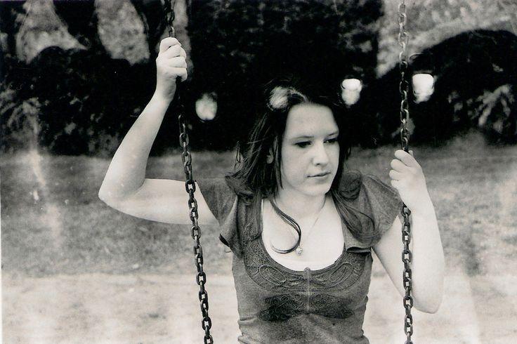 Swing  Photo
