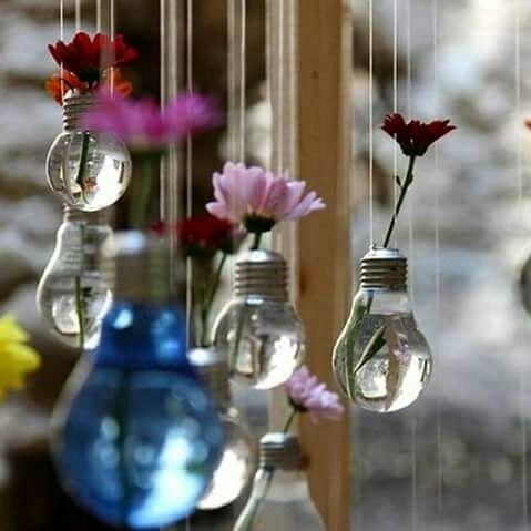File de poveste iti lumineaza cu flori momentele din viata ta! #lumini #aranjamente #flori #nunți