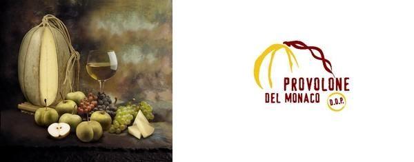 PROVOLONE DEL MONACO DOP - è un formaggio semiduro a pasta filata, stagionato, prodotto nella provincia di Napoli esclusivamente con latte crudo.  La specificità del Provolone del Monaco è il risultato di un insieme di fattori tipici dell'area dei Monti Lattari – Penisola Sorrentina, in particolare delle caratteristiche organolettiche del latte prodotto esclusivamente da bovini allevati sul territorio, del processo di trasformazione che rispecchia ancora oggi le tradizioni artigiane e del…