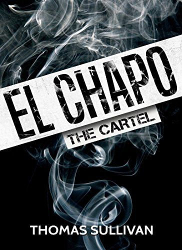 "El Chapo: The Cartel:   The Infamous leader of the Sinaloa Cartel and one of the modern world's most infamous drug dealers, Joaquin ""El Chapo"" Guzman. See how a farm boy selling oranges on a street corner, became one of the wealthiest people in the world, through a ruthless regime of torture, murder and intimidation."