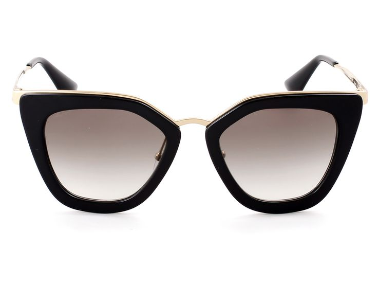 Γυαλιά Ηλίου Prada 53SS