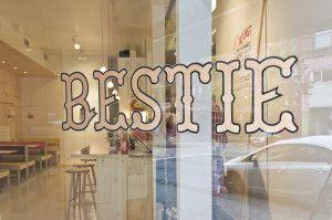 5 Buzzworthy Restaurants in Chinatown