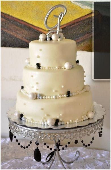 Best 25 29th Birthday Cakes Ideas On Pinterest
