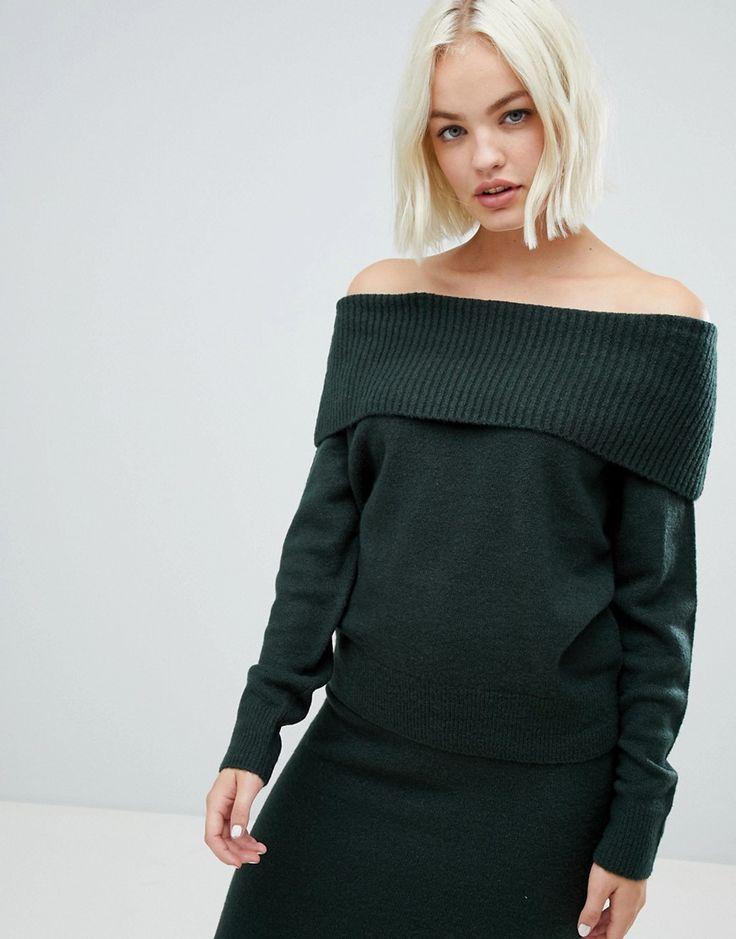 Sale Damen: Pullover & Strickjacken   ASOS