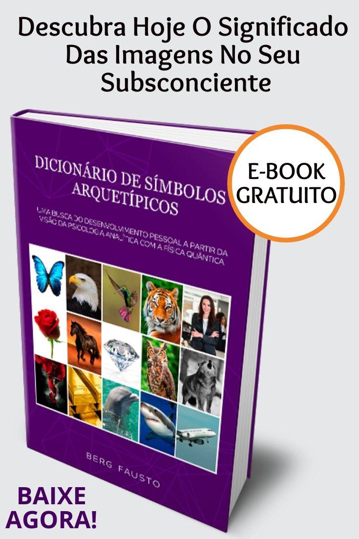Pdf Download Gratuito Dicionario Gratuito De Simbolos
