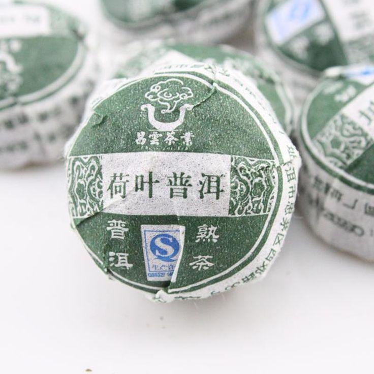 $36.77 (Buy here: https://alitems.com/g/1e8d114494ebda23ff8b16525dc3e8/?i=5&ulp=https%3A%2F%2Fwww.aliexpress.com%2Fitem%2F500g-Lotus-Leaves-Puer-Tea-Shu-Mini-Tuo-Tea-2012-Year-Loose-Weight-Beauty-Puerh-Cooked%2F32555450316.html ) 500g Lotus Leaves Puer Tea Shu Mini Tuo Tea 2012 Year Loose Weight Beauty Puerh Cooked Pu-erh Pu Erh Tee Pu Er 6060-35 for just $36.77