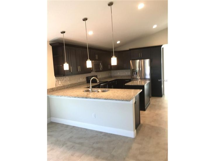 Residential property for sale in Orlando,FL (MLS #O5538649). Learn more from Alicia Spears Realty. NO HOA, NO DEED RESTRICTIONS! Schedule your preview TODAY!.
