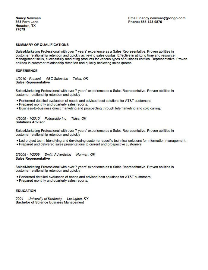 17 best images about resume on pinterest templates