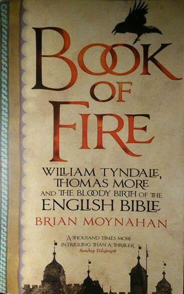 Bryan Moynahan
