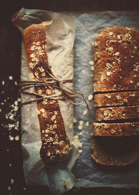 http://www.almicaalmacen.com/  cold yeast bread