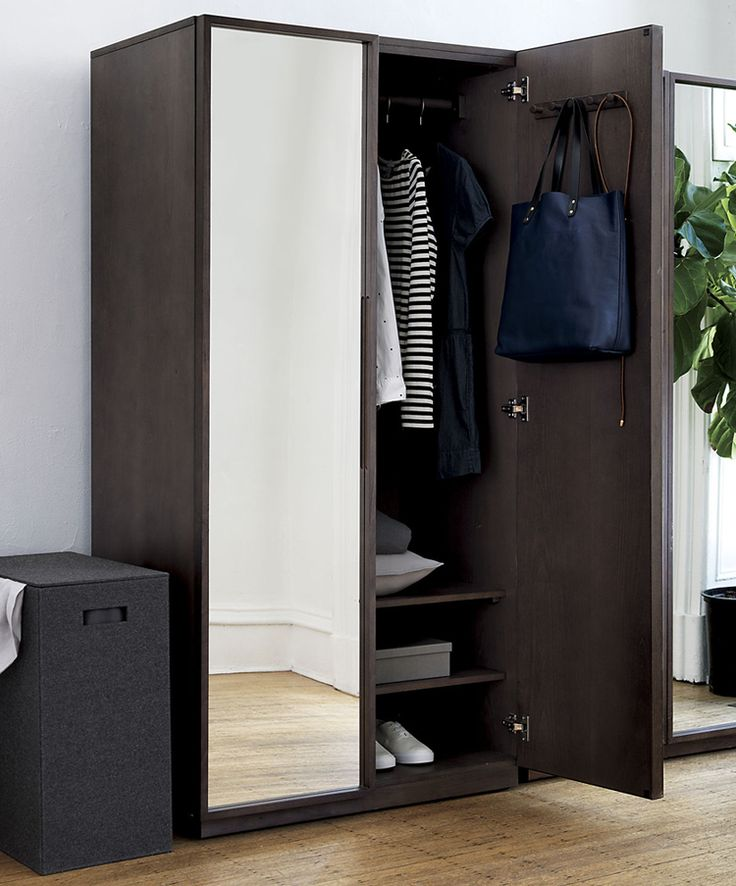 Stand Alone Wardrobe Designs : Best stand alone closet ideas on pinterest hayden