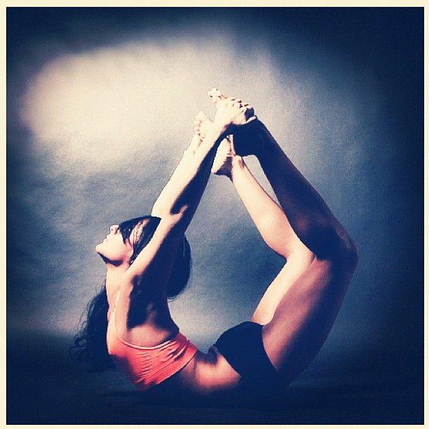 113 Best Images About Bikram Yoga On Pinterest Lady Gaga