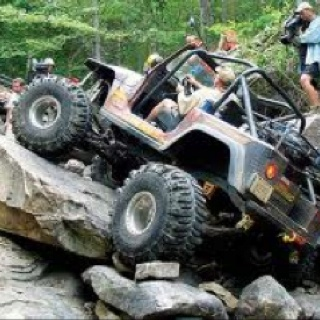 Jeep CJ-74X4, Jeeps Things, Rocks Crawl, Wheels, Rocks Climbing, Off Roads, Jeeps Cj7, American Vehicle, Cars Trucks