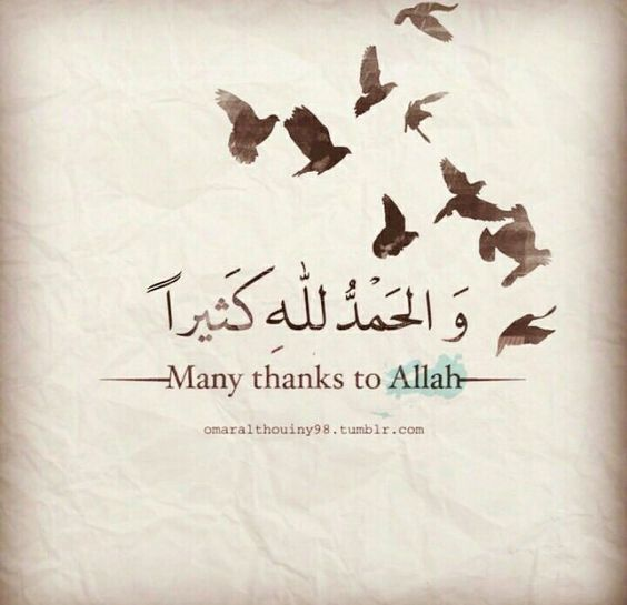 120+ Beautiful Allah SWT Quotes & Sayings With Pictures [In English] - Page 4 of 7 - Quotes Of Islam